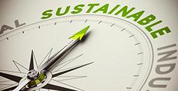 Sustainable HRM: un nuovo paradigma per la gestione delle risorse umane?
