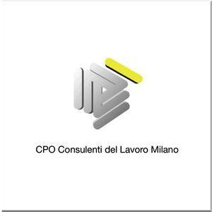CPO MILANO