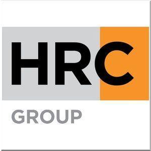 HRC GROUP