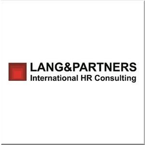 LANG&PARTNERS
