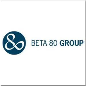 BETA 80 GROUP