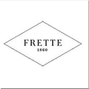 FRETTE