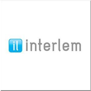 INTERLEM
