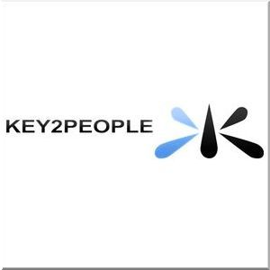 KEY2PEOPLE