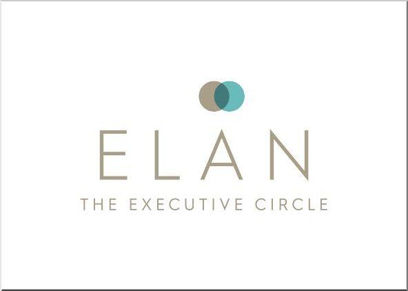 ELAN SRL