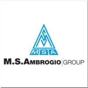 M.S.AMBROGIO GROUP