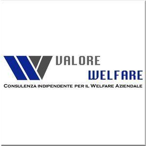 VALORE WELFARE