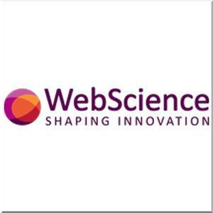 WEBSCIENCE