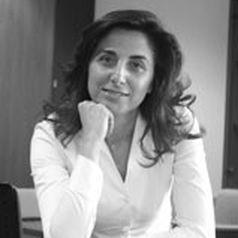Elisabetta Marafioti