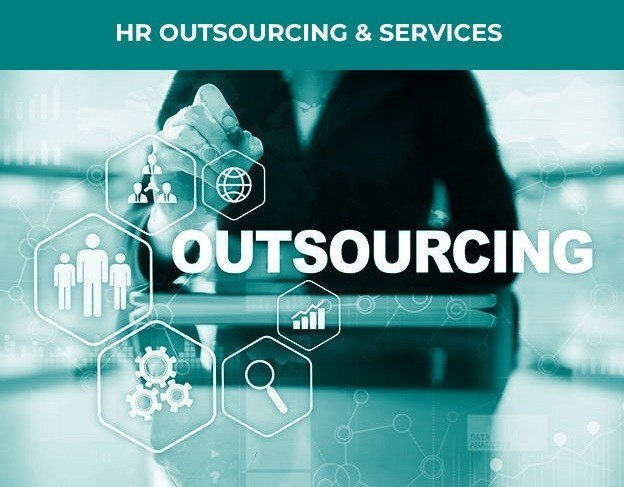 HR Outsourcing & Services